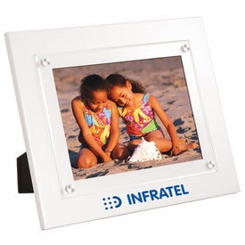Acrylic Window Picture Frame for Promotion