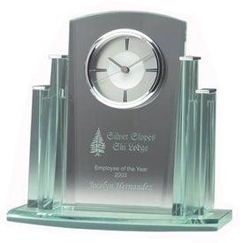 Aden Clock