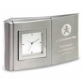 Aero Clock