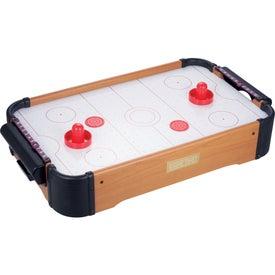 Air Hockey Desktop Game