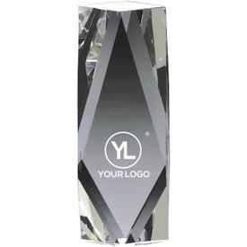 Algiers Award (Medium)