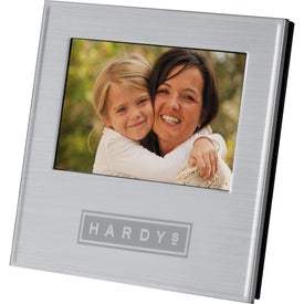 Customized Aluminum Frame