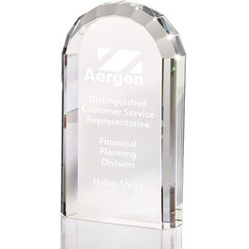 Arco III Arch Award
