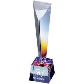 Arcobaleno Award