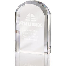 Arco Il Arch Award (Medium)