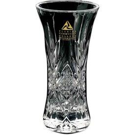 Aria Vase