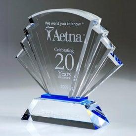 Art Decoratif Award Giveaways