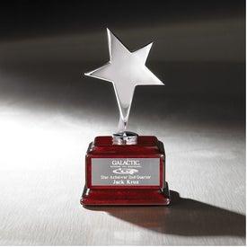Astronomy Award