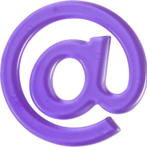 http://www.qualitylogoproducts.com/desktop-items/at-sign-paper-clip-extralarge-191753.jpg