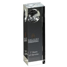 Atlas Pillar Award