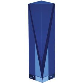 Atria Award - Large Giveaways