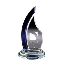 Azure Blaze Award