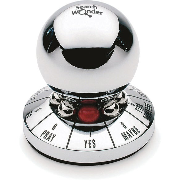 Ball Decision Maker