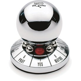 Customized Ball Decision Maker