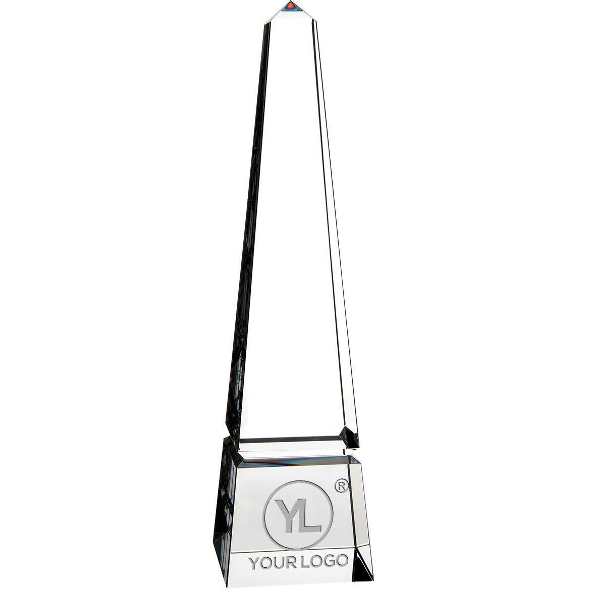 Barclay Obelisk