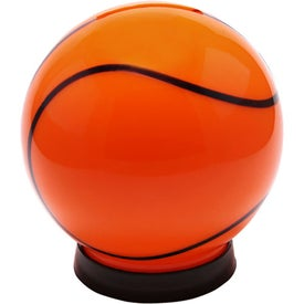 Basketball Bank