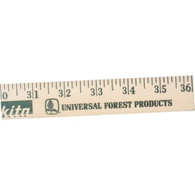 Best Selling Natural Yardsticks for Your Organization