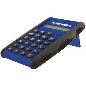 Flip Cover Calculators for Marketing