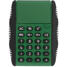 Flip Cover Calculators for Your Church