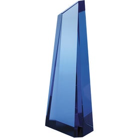 Blue Tower Award for Your Company