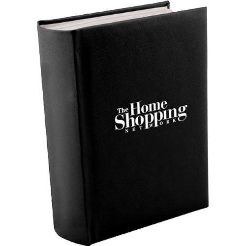 Book Style Photo Album