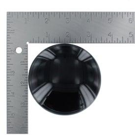 Personalized Boompod Bluetooth Speaker