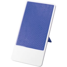 Branded Budget Cell Phone Stand