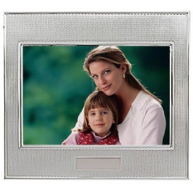 Burin Photo Frame Giveaways