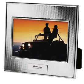 Burin Photo Frame