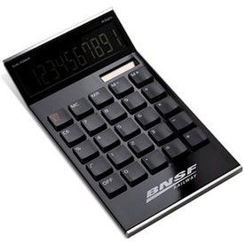 Calcutrend Calculator