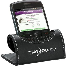 Canne Mobile Phone Holder
