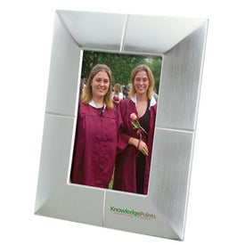 Capitol Photo Frame