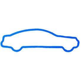 Car Bandz