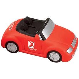 Company Car Bank