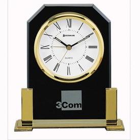 Carlisle Clock
