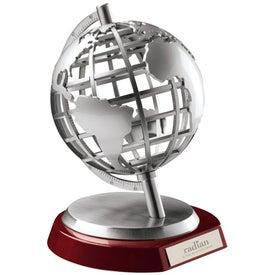 Castello I Globe Award