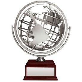 Castello II Gyro Globe Award
