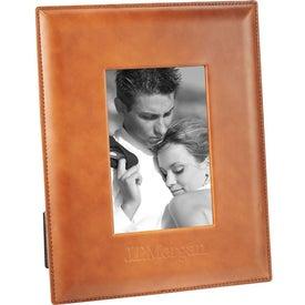 "Cutter & Buck Legacy Frame (4"" X 6"")"