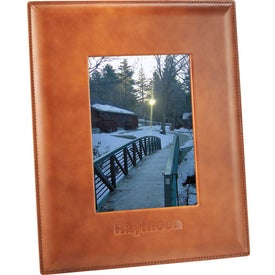 Cutter & Buck Legacy Frame for your School