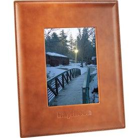 "Cutter & Buck Legacy Frame (5"" X 7"")"