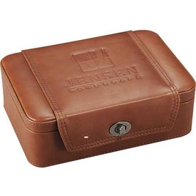 Cutter & Buck Legacy Personal Valet for Customization