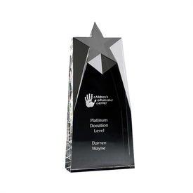 Celestial Event Award