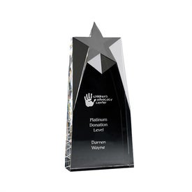 Celestial Event Award (Medium)