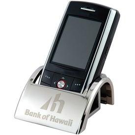 Cell Phones Holder
