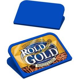 Chip Bag Clip for Marketing