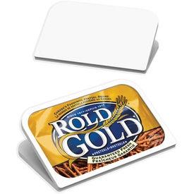 Chip Bag Clip (Wide)