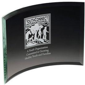 Chronicle Award (Large)