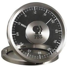 Chrono-Flip Clock