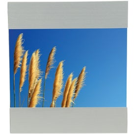 Cinema Photo Frame for Your Organization