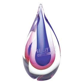 Citlaly Award